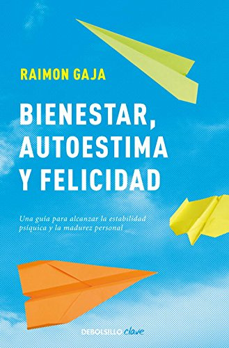 ebook felicidad PDF