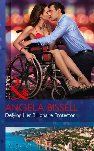 defying-her-billionaire-protector-irresistible-mediterranean-tycoons-book-2