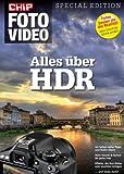 Alles über HDR (Pocket)