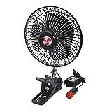 XinFang auto - fan 12v - mini - auto - cool fahrzeug kühlluft fan - auto - fan 4inch dauerhaft