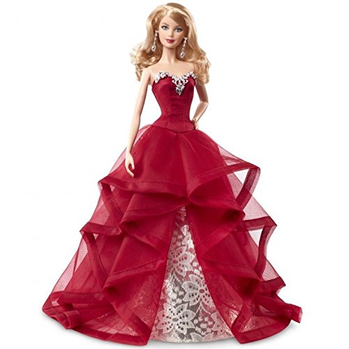 barbie-collector-chr76-barbie-magia-delle-feste-2015-bambola