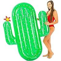 Suchergebnis auf f r kaktus luftmatratzen aufblasartikel strand - Aufblasbarer kaktus ...