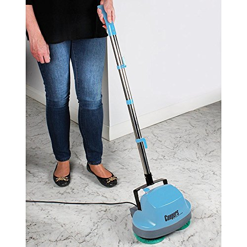 multi-surface-electric-floor-cleaner-and-polisher