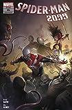 Spider-Man: 2099: Bd. 4 (2. Serie): Der Tod und Elektra