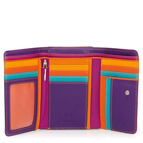 mywalit-ladies-medium-tri-fold-wallet-outer-zip-purse-copacabana