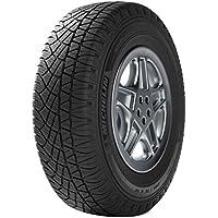 Michelin Latitude Cross - Neumáticos todoterreno