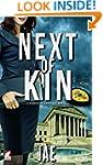 Next of Kin: A Romantic Suspense Nove...
