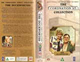 Picture Of The Coronation Street Collection - The Duckworths