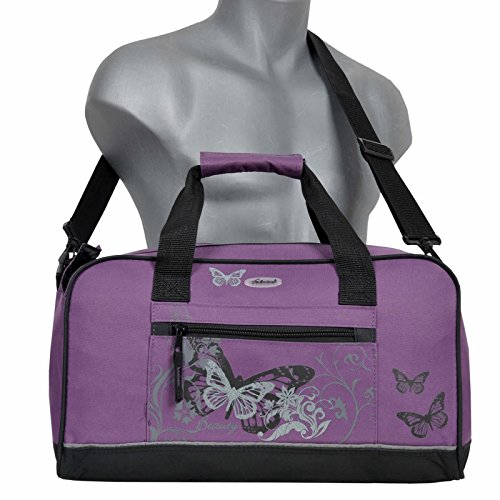 ASIAN Katze British Bombay ASI 03 GÜRTELTASCHE Bauchtasche Hüfttasche Bag