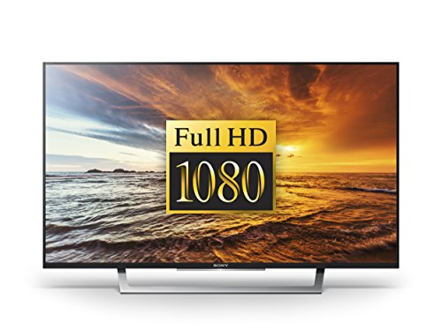 sony-bravia-kdl-49wd751-49-inch-full-hd-smart-tv-with-freeview-hdd-rec-and-usb-playback-2016-model-b