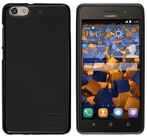 mumbi Schutzhülle für Huawei G Play Mini Hülle