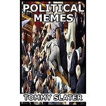 Political Memes (English Edition)