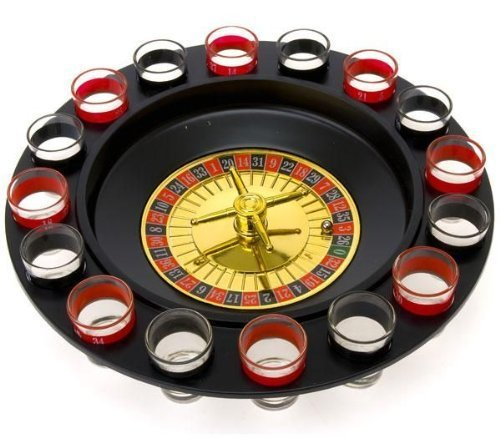 drinking-roulette-incl-16-shot-glasses