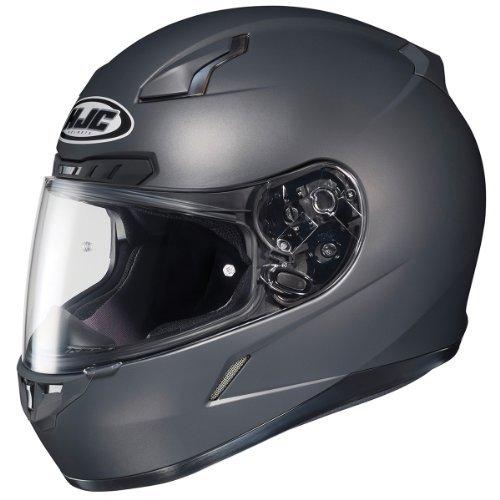 HJC Helmets 824-586 powersports-helmets