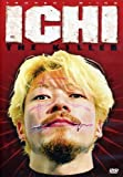 Ichi - The killer