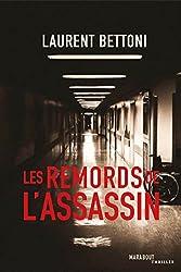 Les remords de l'assassin (Fiction - Marabooks GF)