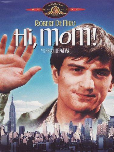 Zoom IMG-2 hi mom