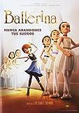 Ballerina [DVD]