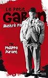 Telecharger Livres Le petit Gabin illustre (PDF,EPUB,MOBI) gratuits en Francaise