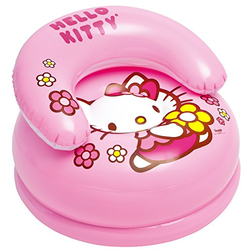 Intex 48508NP - Hello Kitty - Kinder Sessel