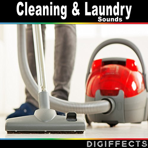 dustbuster-vacuum-cleaner-on-and-off