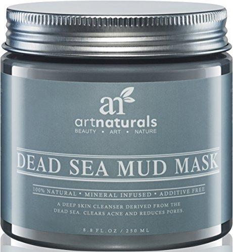 art-naturalsr-totes-meer-salz-schlamm-maske-250-ml-100-naturreine-tiefenreinigung-fur-die-haut-gegen