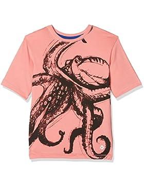 NOP B tee SS Kahului, Camiseta p