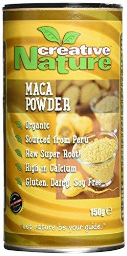 creative-nature-raw-organic-peruvian-maca-powder-150-g