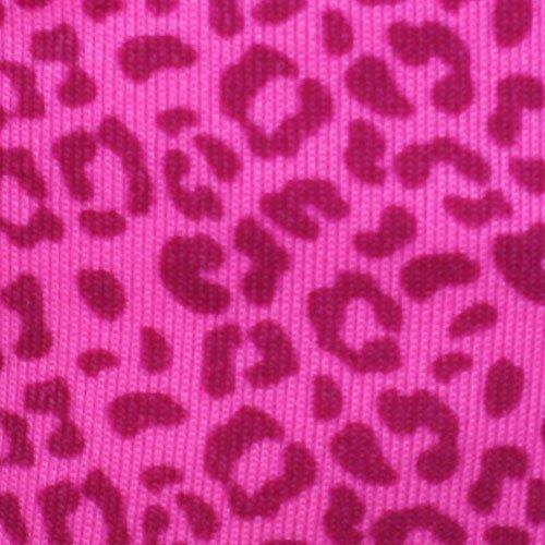 adidas Damen Lite Racer W Sneaker Pink