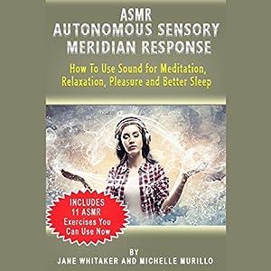 asmr audio download
