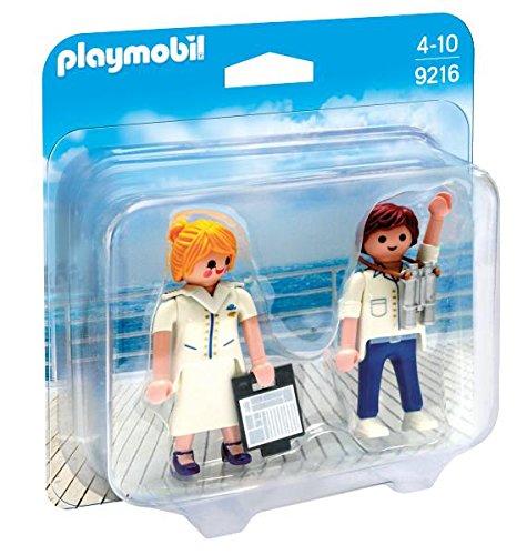 playmobil-9216-coppia-di-personaggi-comandante-e-hostess-nave
