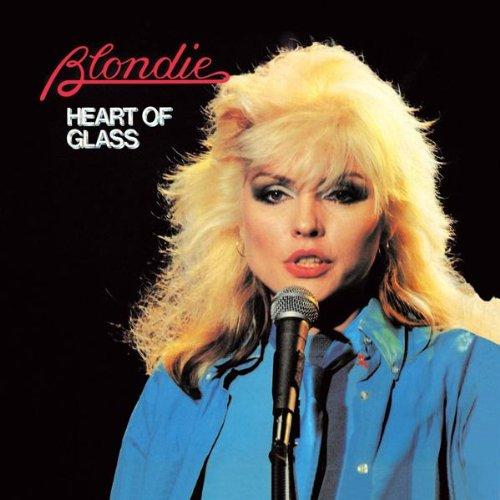 "Heart Of Glass (7"" Version) (D..."