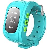 Amazon.es: Prixton - Incluir no disponibles / Smartwatches ...