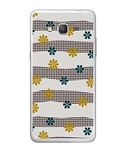 Fuson Designer Back Case Cover for Samsung Galaxy Grand 2 :: Samsung Galaxy Grand 2 G7105 :: Samsung Galaxy Grand 2 G7102 :: Samsung Galaxy Grand Ii (Multicolor Stencil Natural Woman Office Professional)