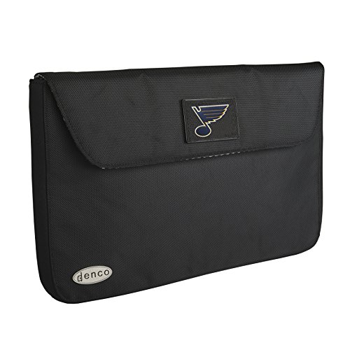 nhl-st-louis-blues-laptop-case-17-inch-black