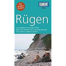 DuMont direkt Reiseführer Rügen