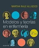 Modelos y teorías en enfermería