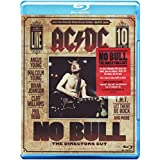 AC/DC - No Bull - The Director's Cut