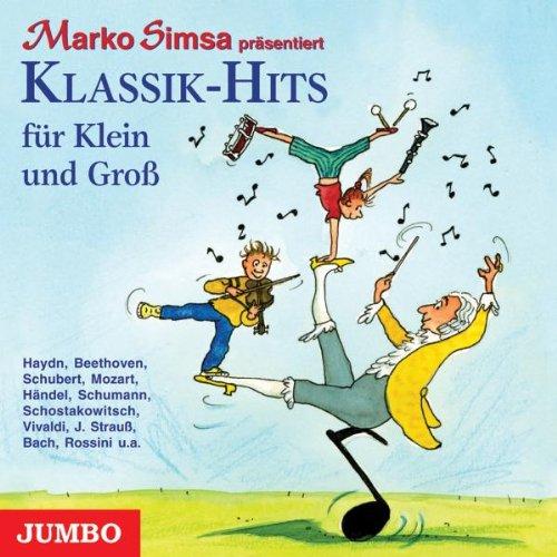 klassik-hits-fur-klein-und-gross