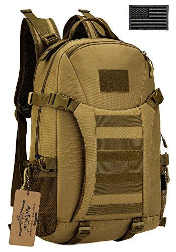 ARCENCIEL 38,1 cm (15 Zoll) Softcase Tasche Messenger Bag Bag Bag Case Sleeve für Notebooks mit Griff Verschiedene Arten und Farben erhältlich schwarz L12 12 Inch -