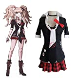 Cosplay Costumes - Best Reviews Guide