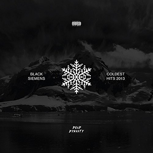 black-siemens-explicit