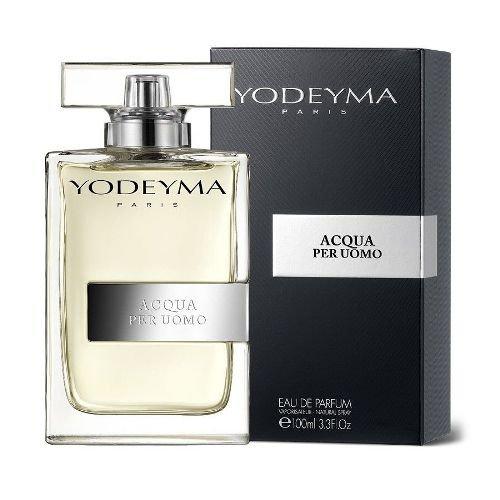 yodeyma-hommes-de-acqua-par-uomo-100ml-eau-de-parfum-aqua-di-gio-giorgio-armani