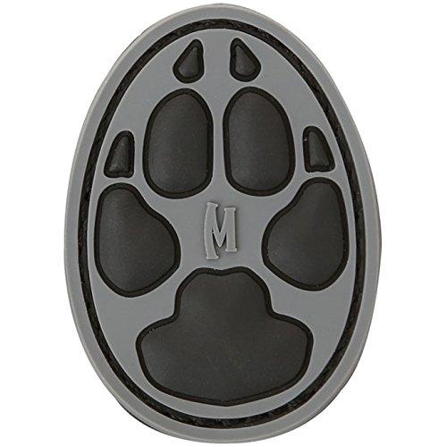 maxpedition-dog-track-2-swat-morale-parche