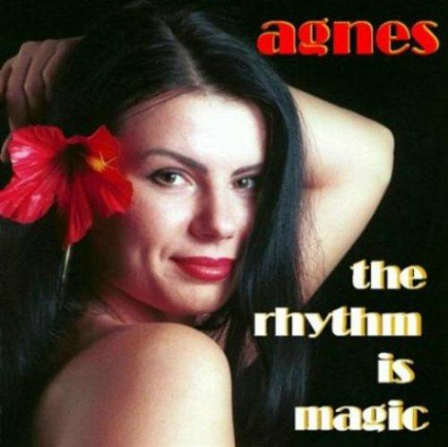 The Rhythm Is Magic (Ethno Short Oliver Twist Mix)