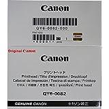 Canon Tête d'impression QY6–0082pour Canon Pixma MG5550, MG5650, MG6450