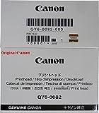 Original Canon Druckkopf QY6-0082 für Canon Pixma MG5550 MG5650 MG6450