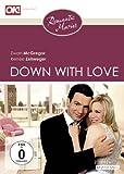 Down with Love Zum kostenlos online stream