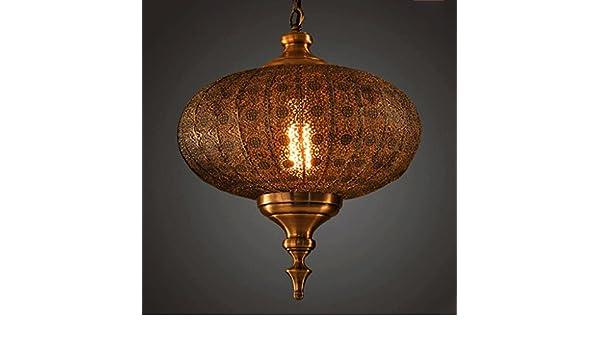 Kronleuchter Indien ~ Txxm kronleuchter retro personalisierte kronleuchtern orientalisch