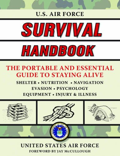 us-air-force-survival-handbook-the-portable-and-essential-guide-to-staying-alive